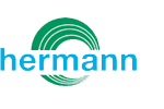 Hermann Pforzheim Logo